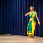 2015-08-29 - Jathiswara 8th Annual Recital - 277