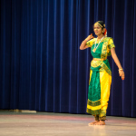 2015-08-29 - Jathiswara 8th Annual Recital - 278