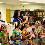 2015-08-29 - Jathiswara 8th Annual Recital - 279