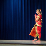 2015-08-29 - Jathiswara 8th Annual Recital - 303