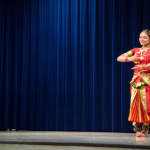 2015-08-29 - Jathiswara 8th Annual Recital - 306