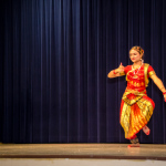 2015-08-29 - Jathiswara 8th Annual Recital - 311