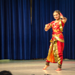 2015-08-29 - Jathiswara 8th Annual Recital - 320