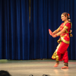 2015-08-29 - Jathiswara 8th Annual Recital - 321