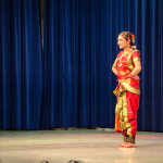 2015-08-29 - Jathiswara 8th Annual Recital - 324