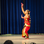 2015-08-29 - Jathiswara 8th Annual Recital - 326
