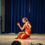 2015-08-29 - Jathiswara 8th Annual Recital - 330