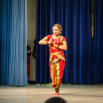2015-08-29 - Jathiswara 8th Annual Recital - 332