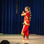 2015-08-29 - Jathiswara 8th Annual Recital - 333
