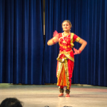 2015-08-29 - Jathiswara 8th Annual Recital - 335