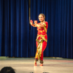 2015-08-29 - Jathiswara 8th Annual Recital - 337