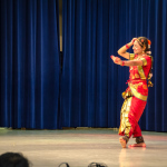 2015-08-29 - Jathiswara 8th Annual Recital - 339