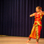 2015-08-29 - Jathiswara 8th Annual Recital - 344