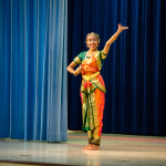 2015-08-29 - Jathiswara 8th Annual Recital - 346