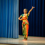 2015-08-29 - Jathiswara 8th Annual Recital - 347