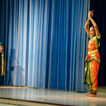 2015-08-29 - Jathiswara 8th Annual Recital - 348