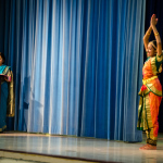 2015-08-29 - Jathiswara 8th Annual Recital - 349