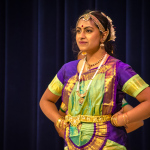 2015-08-29 - Jathiswara 8th Annual Recital - 350