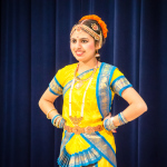 2015-08-29 - Jathiswara 8th Annual Recital - 351
