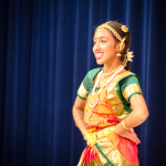 2015-08-29 - Jathiswara 8th Annual Recital - 352