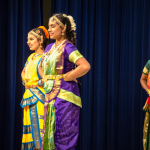 2015-08-29 - Jathiswara 8th Annual Recital - 353