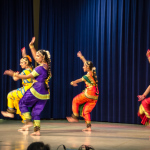 2015-08-29 - Jathiswara 8th Annual Recital - 354
