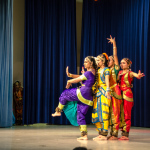 2015-08-29 - Jathiswara 8th Annual Recital - 356
