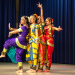 2015-08-29 - Jathiswara 8th Annual Recital - 357