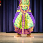 2015-08-29 - Jathiswara 8th Annual Recital - 358