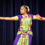2015-08-29 - Jathiswara 8th Annual Recital - 359