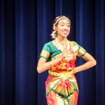2015-08-29 - Jathiswara 8th Annual Recital - 360