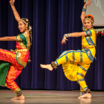 2015-08-29 - Jathiswara 8th Annual Recital - 361