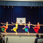 2015-08-29 - Jathiswara 8th Annual Recital - 363