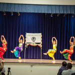 2015-08-29 - Jathiswara 8th Annual Recital - 365