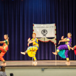 2015-08-29 - Jathiswara 8th Annual Recital - 366