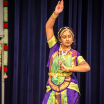 2015-08-29 - Jathiswara 8th Annual Recital - 367