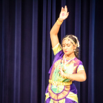 2015-08-29 - Jathiswara 8th Annual Recital - 368