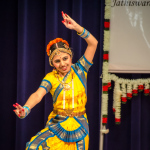 2015-08-29 - Jathiswara 8th Annual Recital - 369
