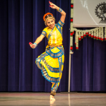 2015-08-29 - Jathiswara 8th Annual Recital - 370