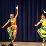 2015-08-29 - Jathiswara 8th Annual Recital - 371