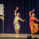 2015-08-29 - Jathiswara 8th Annual Recital - 372