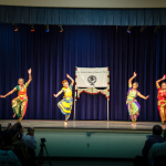 2015-08-29 - Jathiswara 8th Annual Recital - 373