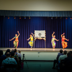 2015-08-29 - Jathiswara 8th Annual Recital - 374