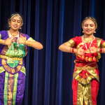 2015-08-29 - Jathiswara 8th Annual Recital - 376