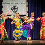 2015-08-29 - Jathiswara 8th Annual Recital - 378