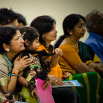 2015-08-29 - Jathiswara 8th Annual Recital - 382