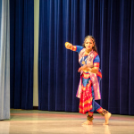 2015-08-29 - Jathiswara 8th Annual Recital - 385