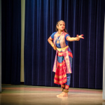 2015-08-29 - Jathiswara 8th Annual Recital - 387