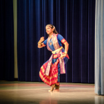 2015-08-29 - Jathiswara 8th Annual Recital - 389