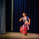 2015-08-29 - Jathiswara 8th Annual Recital - 395